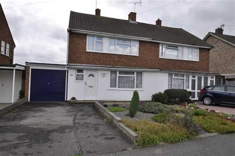 3 bedroom houses for sale in chelmsford search 3 bed houses for sale in chelmsford onthemarket