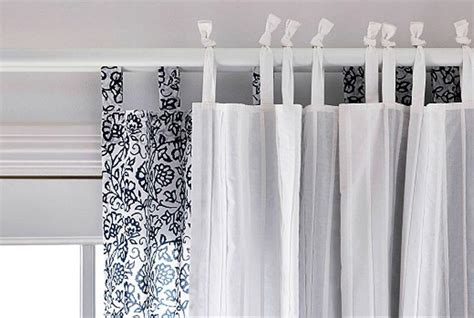 Ikea Curtains Blackout Decorating Blackout Curtains Ikea Curtains Ikea Textiles Curtains Decorating Net Sheer Aina Curtains Ikea