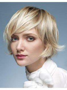 dessange hair cut arizona 60 popular haircuts hairstyles for women over 60