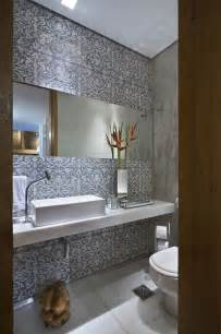 Bathroom Outhouse Decor » Modern Home Design