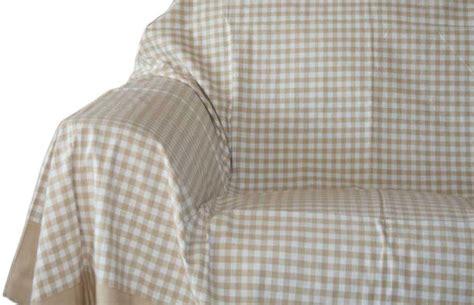 cheap sofa throws 21 best ideas cheap throws for sofas sofa ideas