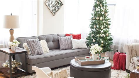 Living Room Ideas - 15 living rooms that will get you in the