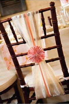 Decorate Chairs For by 1000 Images About Prom Decorating Ideas On