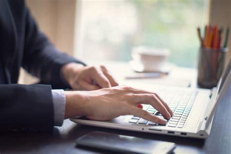 ufficio categorie protette offerte di lavoro per persone rientrano nelle