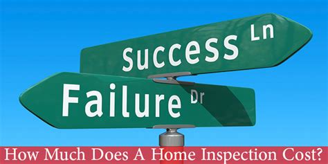 toronto home inspection cost brton