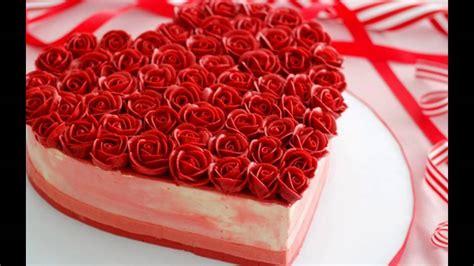 Kue Bunga Mawar rekomendasi kue tart bentuk bunga mawar untuk sahabat