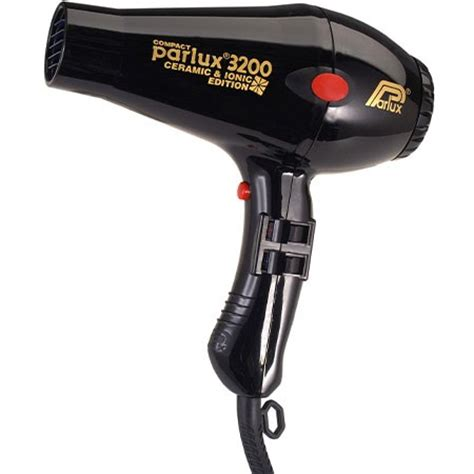 Parlux 3200 Hair Dryer Diffuser parlux 3200 compact ceramic ionic hair dryer 160bk free