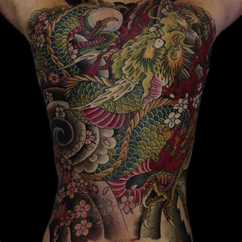 tattoo body painting japanese phoenix tattoo back piece 25 best ideas about full back tattoos on pinterest