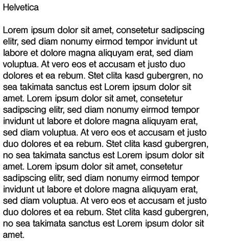 Lorem Ipsum Vorlage Lorem Ipsum Wikiwand