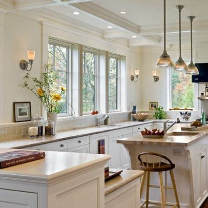 kitchen no cabinets portland maine home cottage design ideaspicturesremodel decor