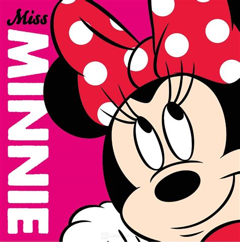mad mimi templates 14 mad mimi templates my family mickey mouse