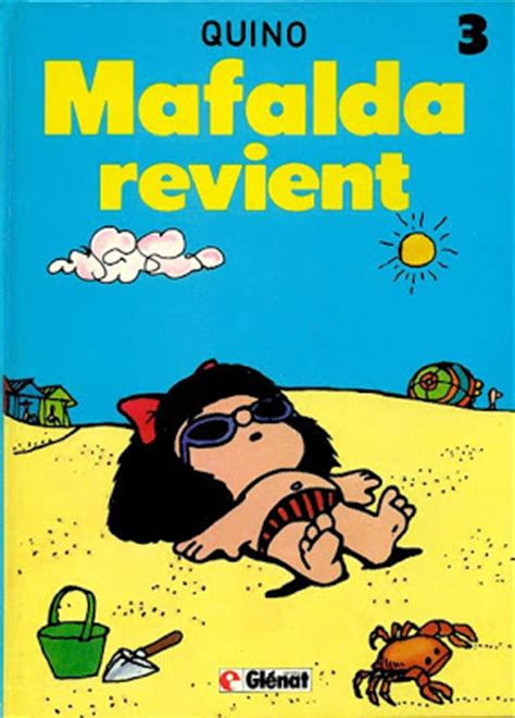 libro mafalda tome 6 les comics et biaze dredd mafalda