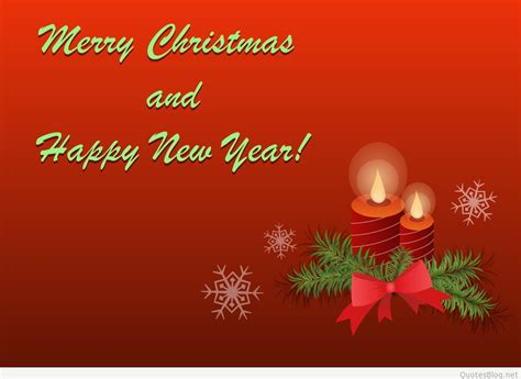 merry christmas   happy  year  wishes quotes