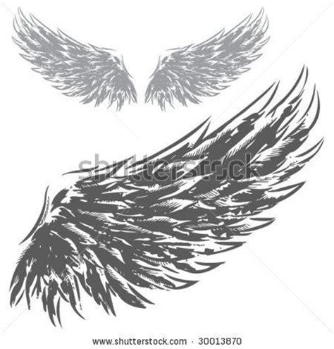 spread wings tattoo designs eagle wings drawings eagle wings spread