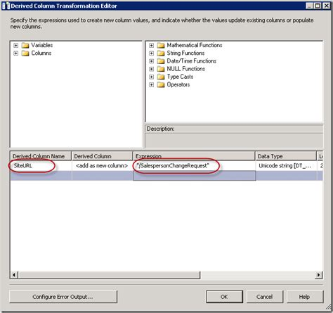 sharepoint workflow history list archiving your sharepoint workflow history lists the