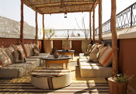 best riad marrakech marrakech the most beautiful riads to stay mokum surf club