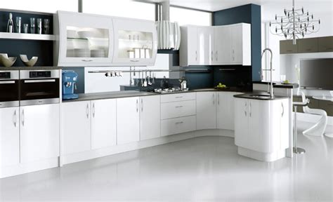 Your Kitchen Depot Design Your Own Kitchen With The Kitchen Depot
