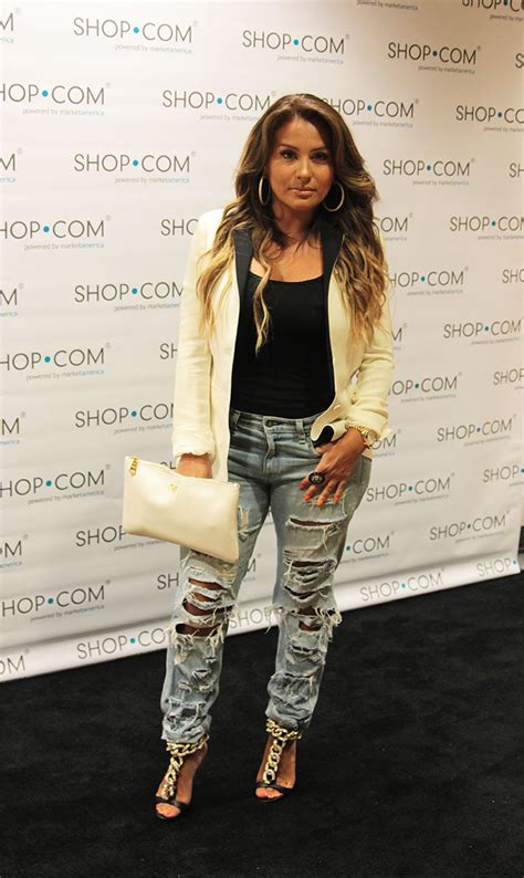 High Fashion Home the fashion of maic 2015 day 3 recap my fashion centsmy