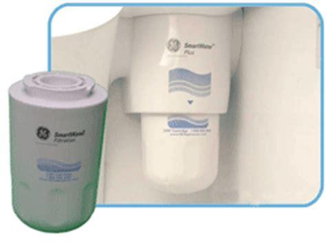 mwfp ge smartwater water filter