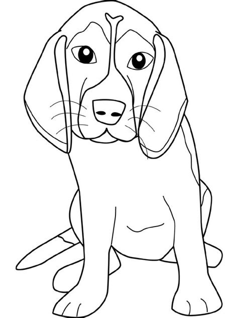 coloring pages copyright free royalty free coloring pages cliparts co
