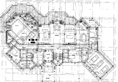 luxury mansion floor plans luxury mansion floor plans images