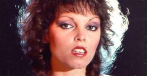 pat benatar best of list of all top pat benatar albums ranked