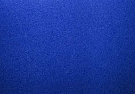 blue wall texture blue wall images reverse search