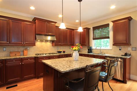 Recessed Lighting Ideas For Kitchen by Recessed Lighting Best 10 Kitchen Recessed Lighting