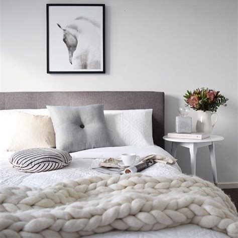 how to keep a bedroom warm keeping warm in our little abode away from home this