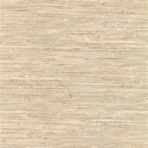 removable grasscloth wallpaper wallpapers grasscloth wallpaper lowes peel and stick