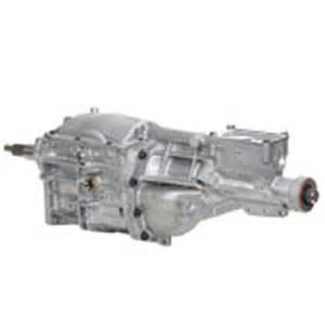 g transmissions gft5 sngf g hd ford t5 5 speed