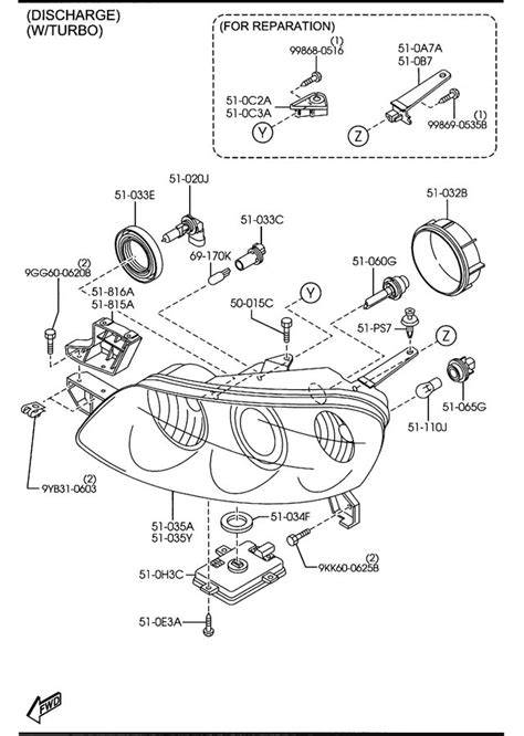 mazda 3 parts diagram mazda free engine image for user