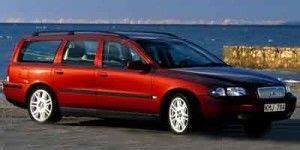 car repair manual download 2012 volvo xc70 windshield wipe control volvo xc70 2 5l turbo awd l5 1999 2000 2001 service repair manual