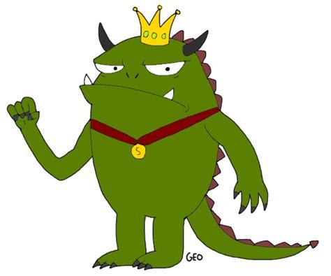 wilo d new wikipedia image king silo wilo png geo g wiki fandom powered