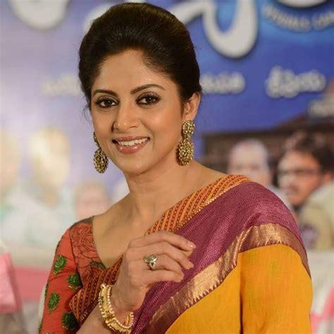 actress ramya krishnan facebook ramya krishnan home facebook