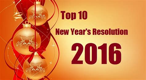 top ten realtor resolutions national real estate post