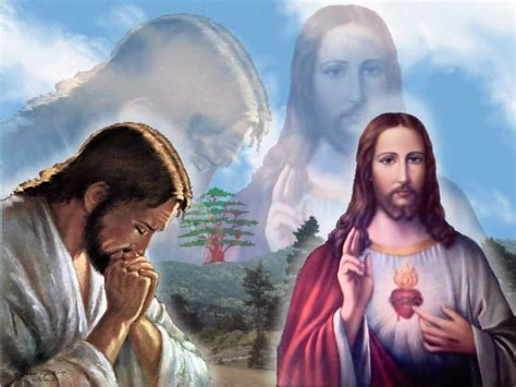 imagenes de jesucristo ayudando fotos de jesus cristo