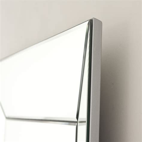 contemporary mirrors uk contemporary mirror modern mirrors free uk delivery
