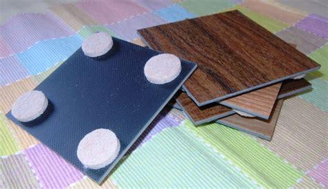 samples  flooring  home depot