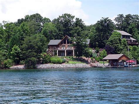 smith mountain lake va boat slip rentals 96 best images about smith mountain lake va on pinterest