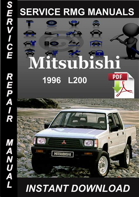service manual auto repair manual free download 2005 mitsubishi diamante parental controls