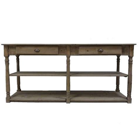 meubles anciens achat et vente neuf d occasion sur