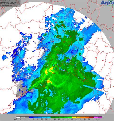 genova web tempo reale meteo diretta 17 gennaio meteolanterna previsioni per
