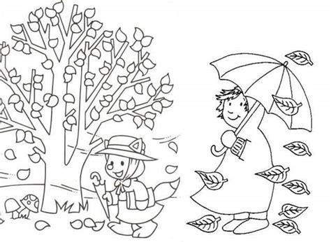 imagenes de invierno para niños para colorear dibujos de oto 241 o para colorear e imprimir gratis