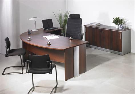 mat駻iel de bureau professionnel bureau de direction majesty achat bureau professionnel