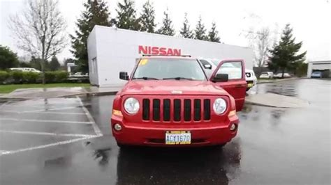 small engine repair manuals free download 2007 jeep liberty interior lighting 2007 2010 jeep compass patriot sport workshop service repair manual youtube