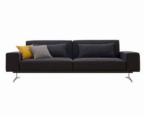j m futon j m sofa bed k 56 jm sku177901
