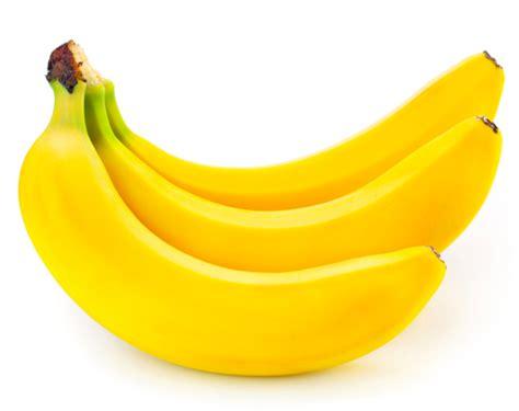 alimenti economici gli alimenti economici pi 249 efficaci contro i cri