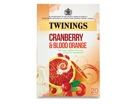 Detox Tea Twinings Review by Fruit Herbal Tea Leaf Tea Bags Twinings