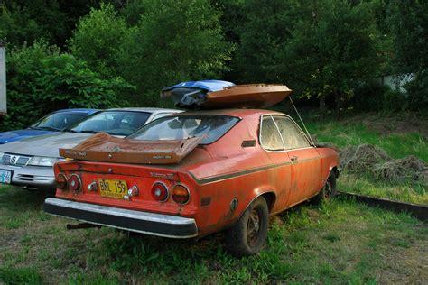 Opel Manta Rallye by Opel Manta Rallye Photos Reviews News Specs Buy Car